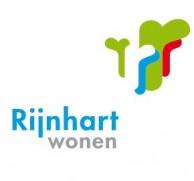 Interviews voor Rijnhart Wonen