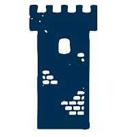 SECORISK toren