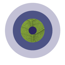 vierkant logo